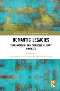 Romantic Legacies