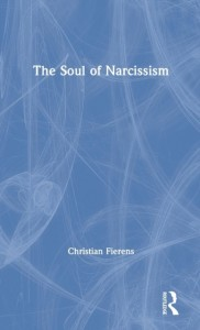 The Soul of Narcissism