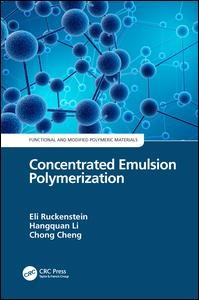 Concentrated Emulsion Polymerization