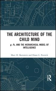 The Architecture of the Child Mind