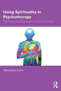 Using Spirituality in Psychotherapy