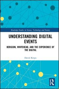 Understanding Digital Events