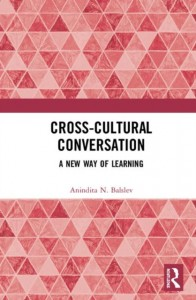 Cross-Cultural Conversation