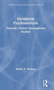 Decolonial Psychoanalysis