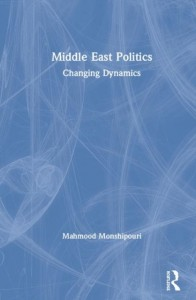 Middle East Politics