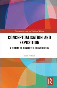 Conceptualisation and Exposition