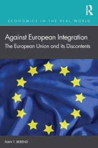 Against European Integration
