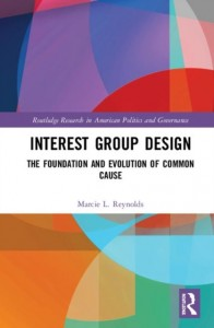 Interest Group Design