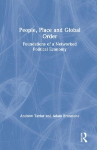People, Place and Global Order