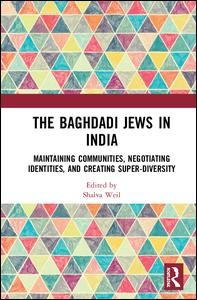 The Baghdadi Jews in India
