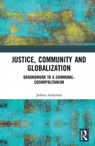 Justice, Community and Globalization