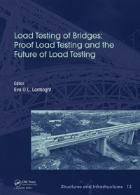 Load Testing of Bridges