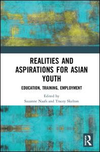 Realities and Aspirations for Asian Youth