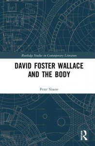 David Foster Wallace and the Body