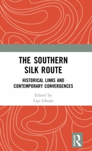The Southern Silk Route