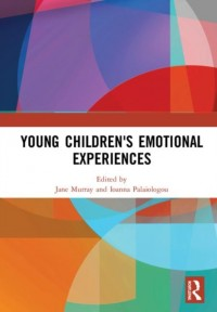Young Children's Emotional Experiences