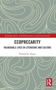 Ecoprecarity