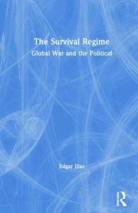 The Survival Regime