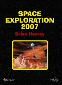 Space Exploration 2007
