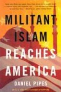 Militant Islam Reaches America