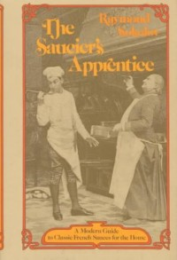 The Saucier's Apprentice
