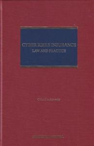 Cyber Risks Insurance