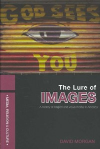The Lure of Images
