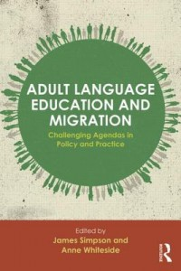 Adult Language Education and Migration