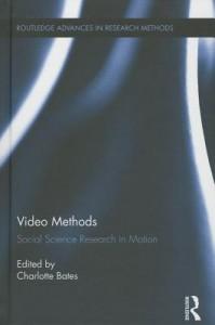 Video Methods
