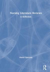Nursing Literature Reviews