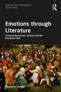 Emotions through Literature