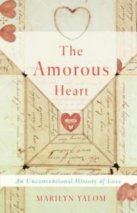 The Amorous Heart