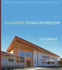 Sustainable School Architecture