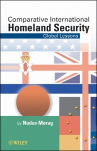 Comparative Homeland Security