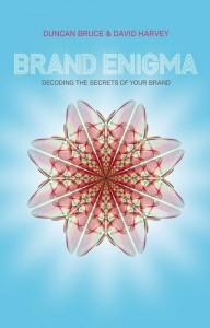 Brand Enigma
