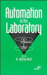 Automation in the Laboratory