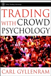 Trading With Crowd Psychology