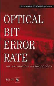 Optical Bit Error Rate