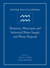 Water Encyclopedia