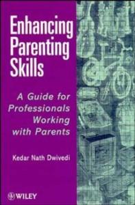 Enhancing Parenting Skills