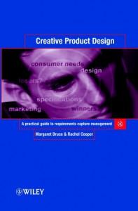 Creative Product Design