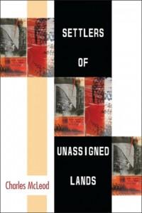 Settlers of Unassigned Lands