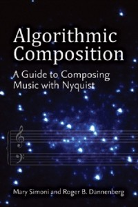 Algorithmic Composition