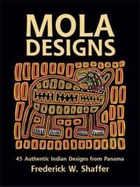 Mola Designs