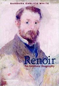 White*Renoir