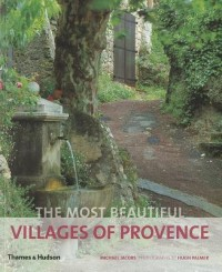 Most Beautiful Villages of Provence