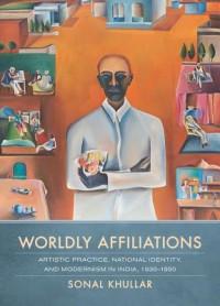 Worldly Affiliations