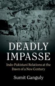 Deadly Impasse