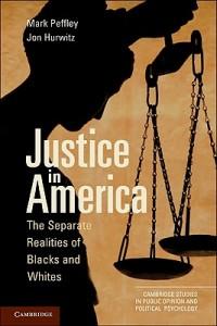 Justice in America