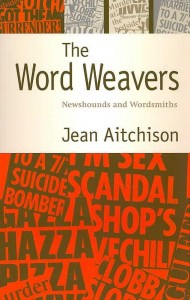 The Word Weavers